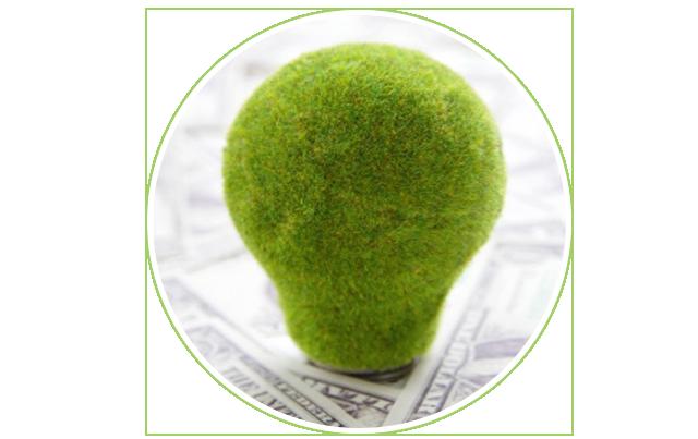 Plan Green - Mission
