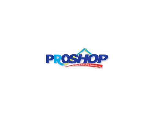 Centro Direzionale e Logistico Proshop