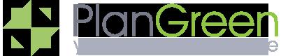 PlanGreen - Soluzioni per il risparmio energetico