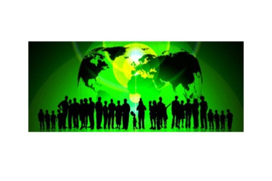 Energie per l'Ambiente
