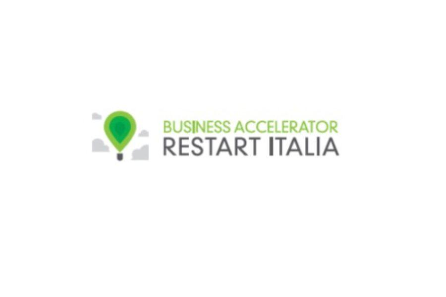 Accordo di collaborazione con Restart Italia