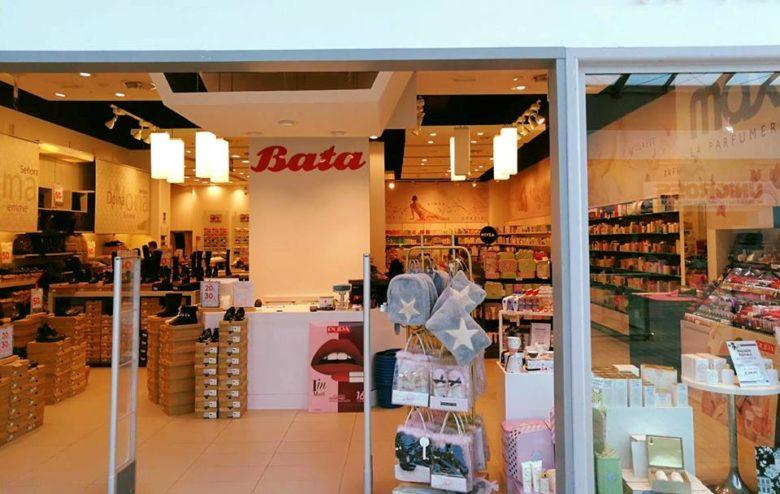 Bata Vitulazio (CE)
