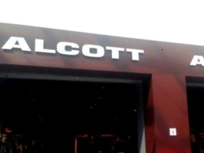 Alcott Riardo (CE)