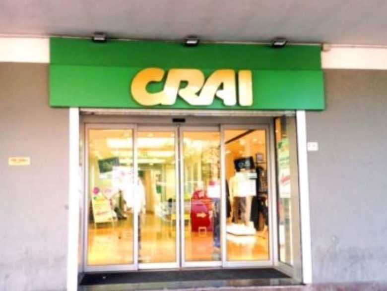 CRAI Caserta (CE)