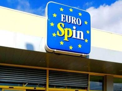 Eurospin Paolisi (BN)