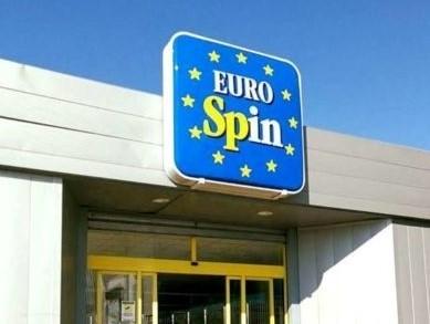 Eurospin Piedimonte Matese (CE)