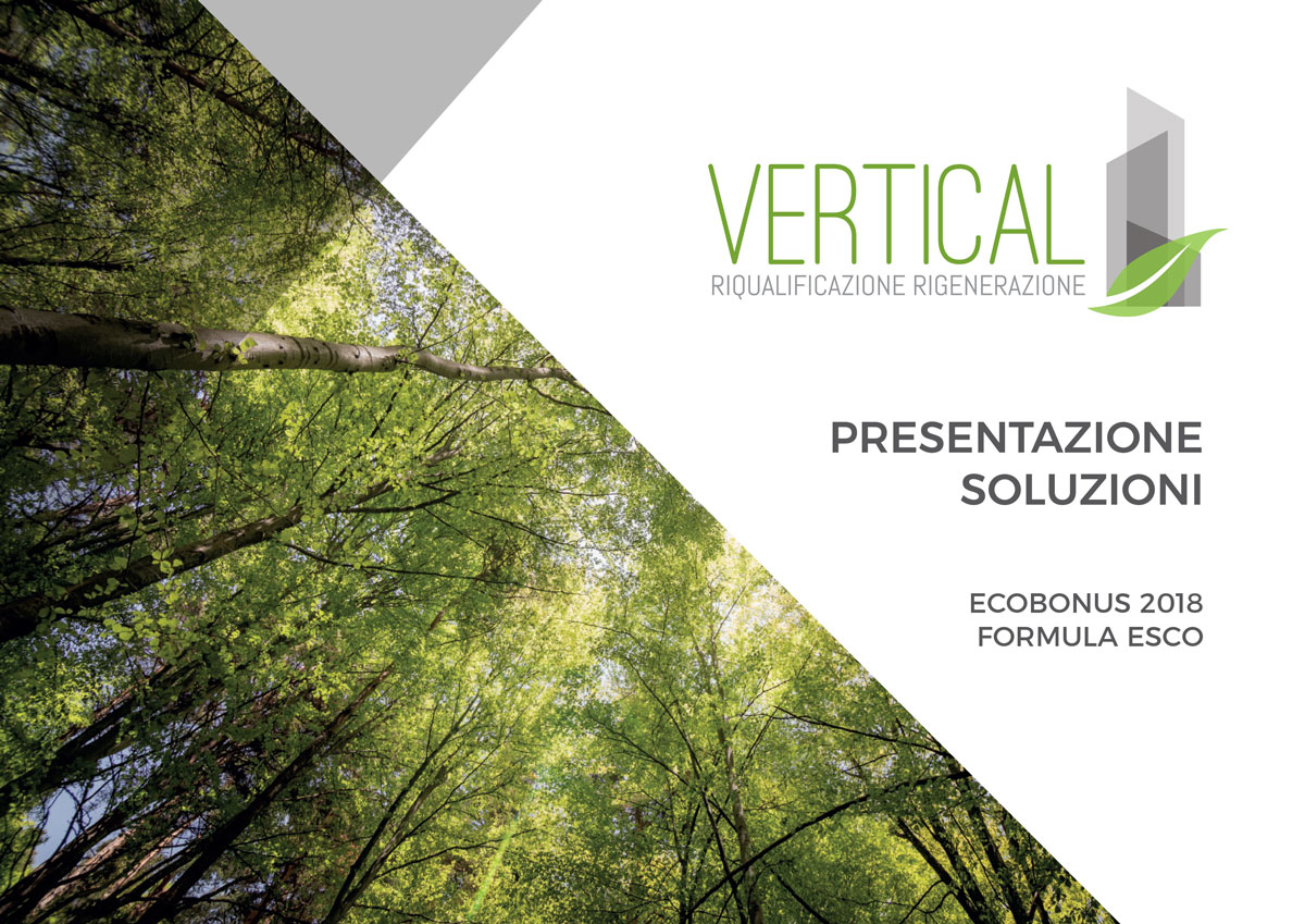 Collaborazione PlanGreen con Vertical