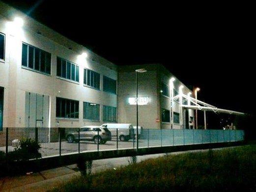 Celli Spa San Giovanni in Marignano (RN)