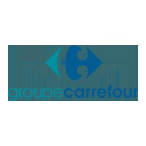 Carrefour ha scelto PlanGreen per l'ottimizzazione energetica