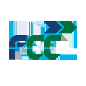 FCC ha scelto PlanGreen per l'ottimizzazione energetica