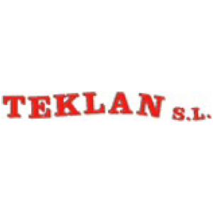 Teklan ha scelto PlanGreen per l'ottimizzazione energetica