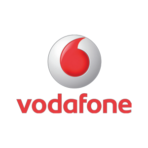 Vodafone ha scelto PlanGreen per l'ottimizzazione energetica