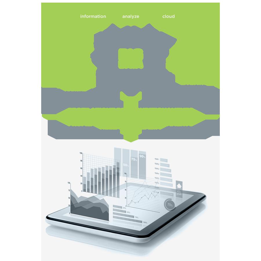 ENERclima - Risparmia dal 20 al 40% consumo di energia dell aria condizionata